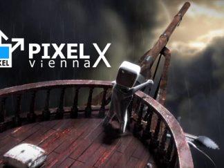 Pixel Vienna