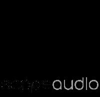 scopeaudio logo